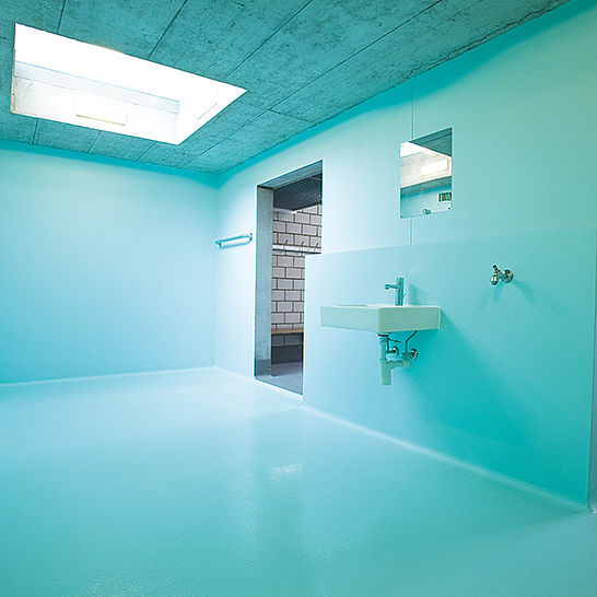 wall repoxit. Black Bedroom Furniture Sets. Home Design Ideas